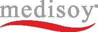 Medisoy Sağlık Eğitim Danışmanlık | İlk Yardım Eğitimi